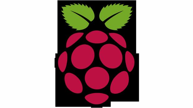 raspberry_pi_logo1.png