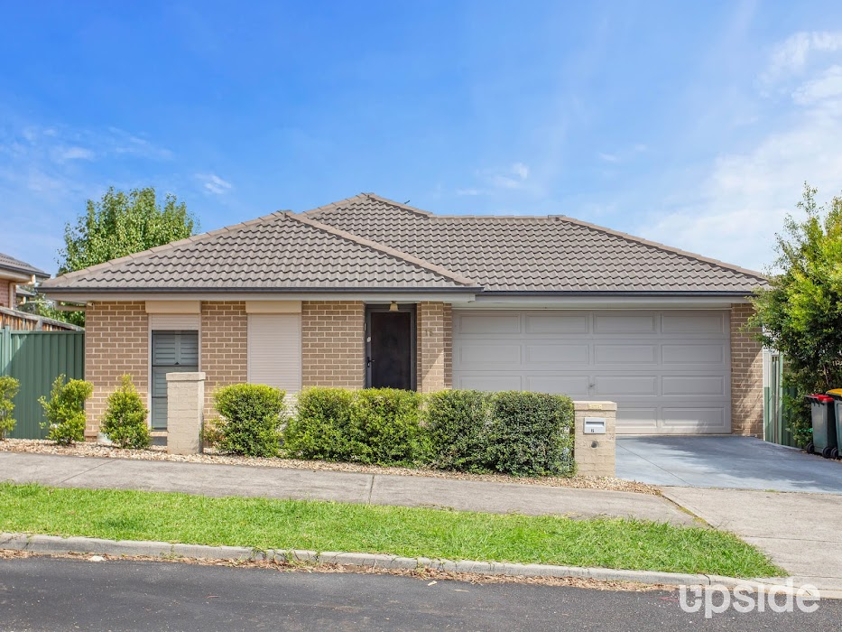 Main photo of property at 15 Gawler Avenue, Minto 2566