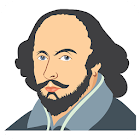 Shakespeare Search icon