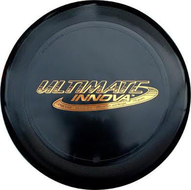 Innova Disc Golf Innova Pulsar Ultimate Disc: Assorted Colors alternate image 0