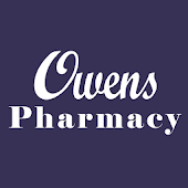 Owens Pharmacy CA