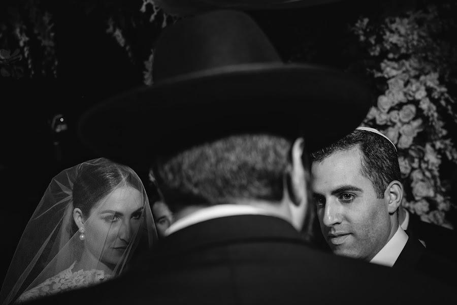 Wedding photographer Antonio Trigo viedma (antoniotrigovie). Photo of 04.03.2018