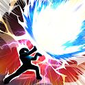 Strike Planet icon