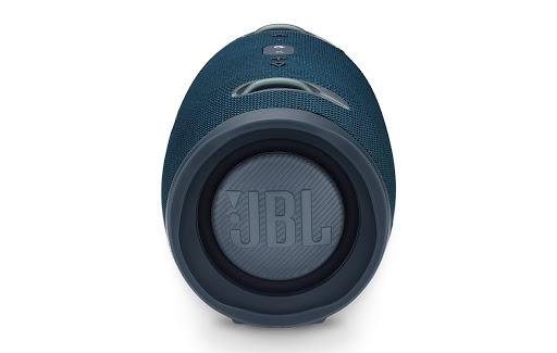JBL Xtreme 2_Blue_4