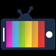 تلفزة لايت | Lite TV