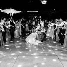 Wedding photographer Alberto Martinez (albertomartinez). Photo of 26.06.2017