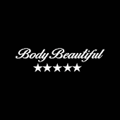 Body Beautiful Skin & Laser Clinic