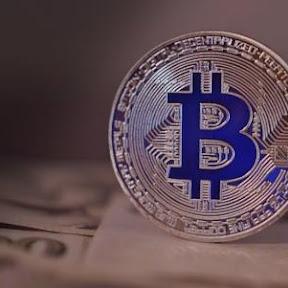 米超党派議員、一部仮想通貨関連の新興企業を支援へ【フィスコ・ビットコインニュース】
