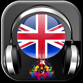 Топ радио Великобритании FM
