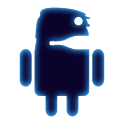 Генератор мата icon