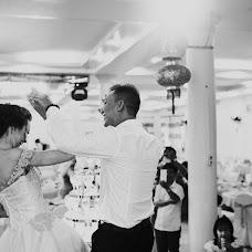 Wedding photographer Phuc Le (phucle1811). Photo of 27.08.2018
