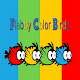 Flabby Color Bird Download on Windows