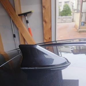 86  GT H25のカスタム事例画像 R.Mさんの2018年08月11日13:42の投稿