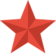 Star Number Puzzle icon
