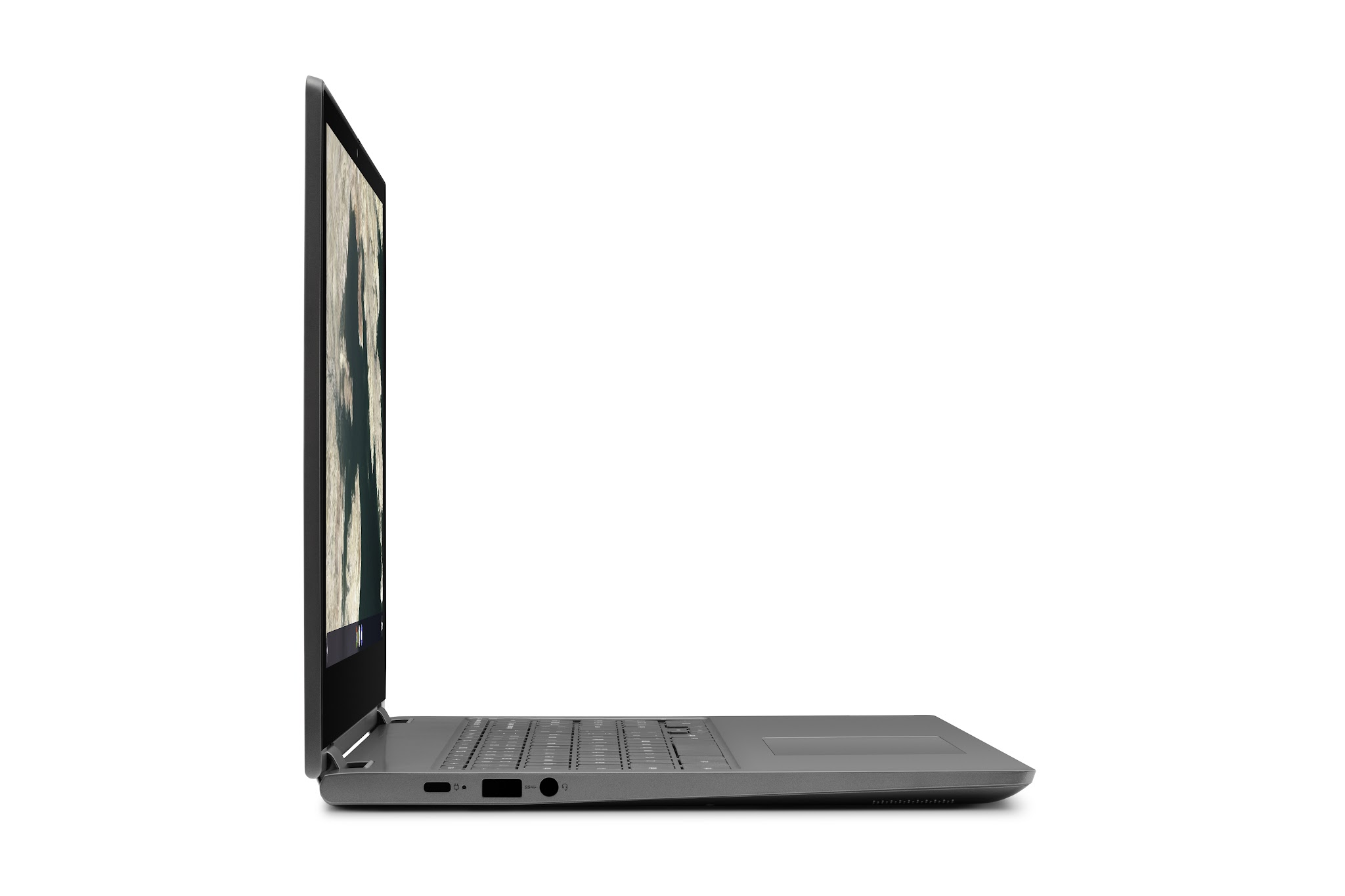 Lenovo Chromebook C340-15 - photo 5
