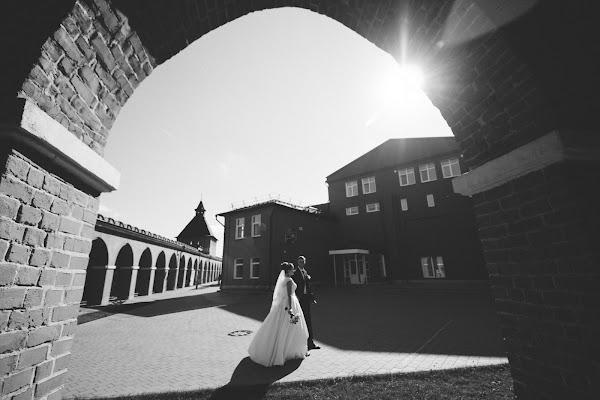 Свадебный фотограф Анна Кононец (annakononets). Фотография от 11.01.2018