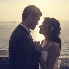 Wedding photographer Genny Gessato (gennygessato). Photo of 05.01.2017