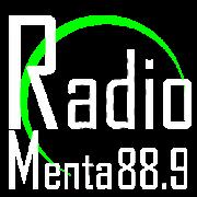RADIO MENTA 88.9