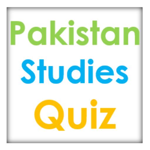 Pakistan Studies Quiz Apps Bei Google Play