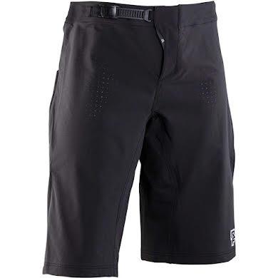 RaceFace Ruxton Men's Shorts
