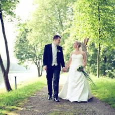 Hochzeitsfotograf Nora Westhoff (westhoff). Foto vom 11.04.2015