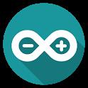 Arduino Bluetooth Control icon