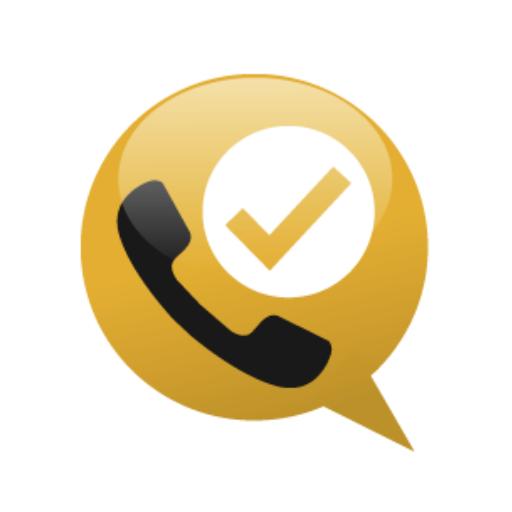 Unmask Blocked Calls -ICaughtU