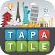 Download Tap-a-Tile: Guess the Landmark For PC Windows and Mac