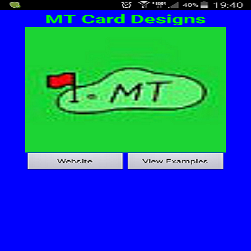 MT Card Designs 1.0 screenshots 7