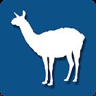 Peru Travel Guide icon