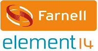 Punch Powertrain Solar Team <br><br>Suppliers Farnell