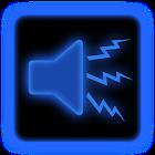 Звуковой парализатор icon
