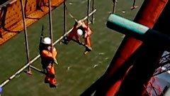 Extreme Bridges thumbnail