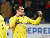 Officiel : Tom De Sutter rejoint Knokke