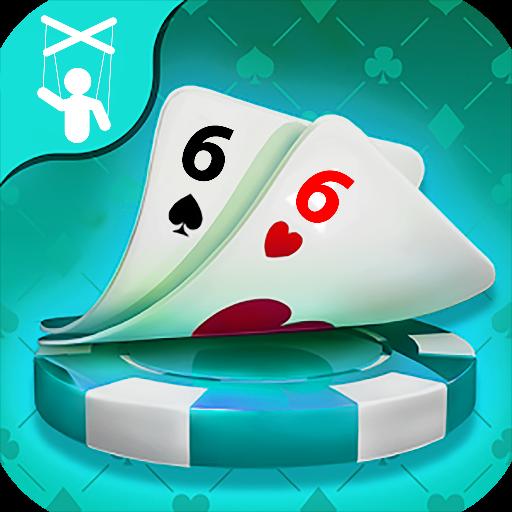 Vua Bai Vip: game doi thuong