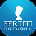 페르티티 icon