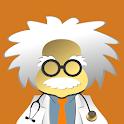 Ben-IQ icon
