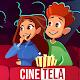 CineTela OFC 2020
