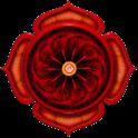 Muladhara Root Chakra icon