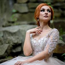 Wedding photographer Ilya Stepanov (istepanov). Photo of 28.08.2017