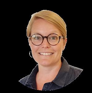 Jessica Arvidsson