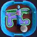 Foosball Classic icon