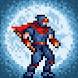 Ninja Ranger ~Shinobi Arashi superhero's gaiden~