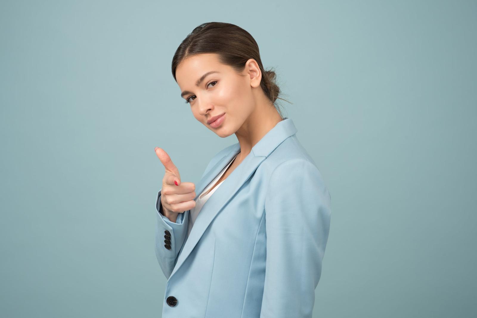 5 Side Hustles For Busy Women