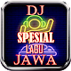 Download DJ Special Lagu Jawa Hits 2019 (0FFLINE) For PC Windows and Mac