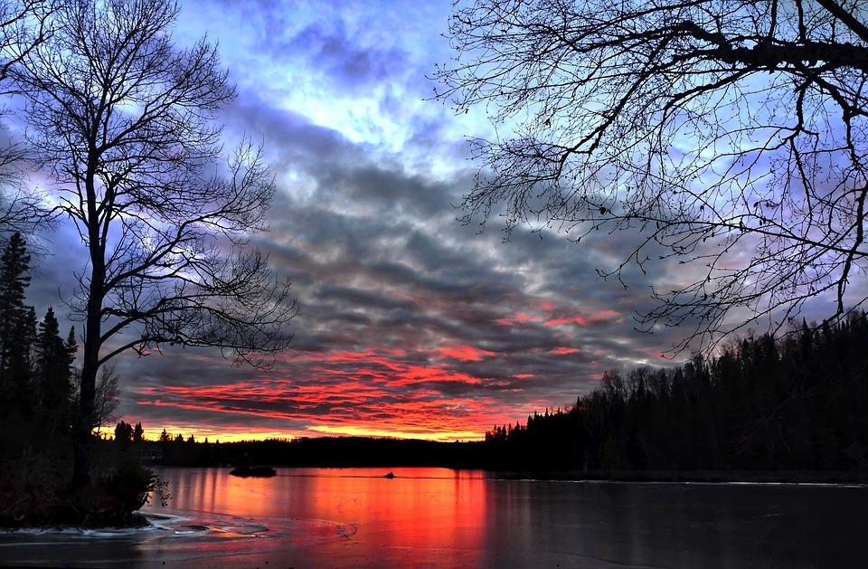 twilight-2107333_960_720.jpg