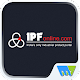 Industrial Products Finder Download for PC Windows 10/8/7