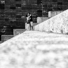 Wedding photographer Fabian Martin (fabianmartin). Photo of 19.03.2018