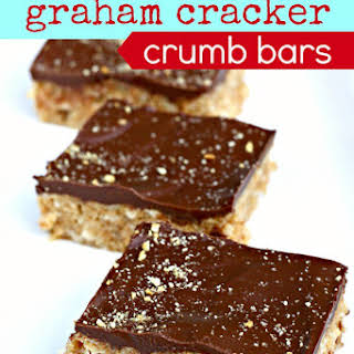 Graham Cracker Bars Sweetened Condensed Milk Recipes.