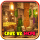 Download Cave v2 for Minecraft PE For PC Windows and Mac